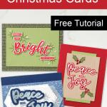 make-own-christmas-cards
