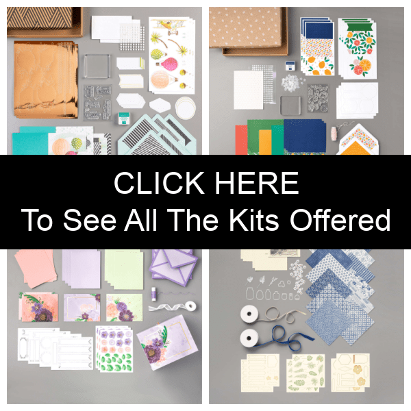 Click here to see all the perfect gifts for crafters you can pick up today