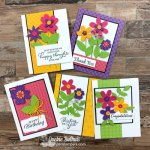 Die Cuts for Card Making That Burst Your Heart With Cheer