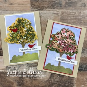 Needing Handmade Cards for Men? This New Design is Popular
