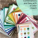 Best Tool To Pick Color Combinations For Your Project: Free Download