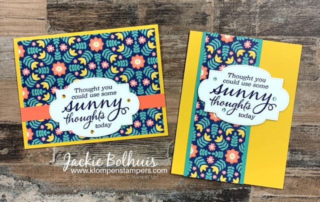 these-fabulous-quick-cards-are-so-simple-to-make-and-cheerful-bright-colors