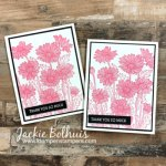 2 Easy Card Ideas You Can Make That Look Jaw-Dropping Amazing