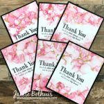 6 Thoughtful Cards That Are So Gorgeous and Easy to Make