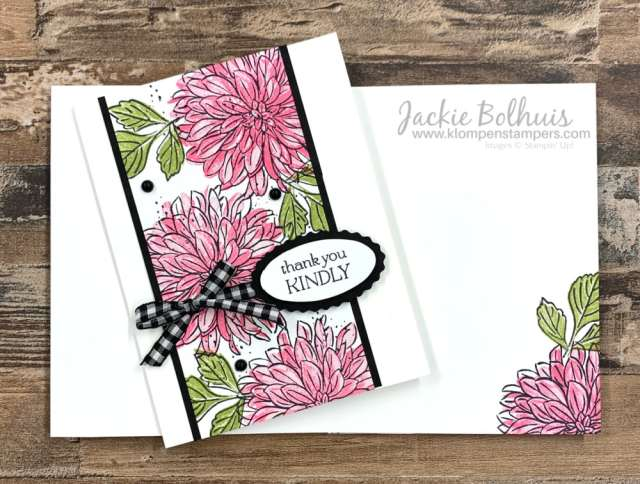 The-Delicate-Dahlias-by-Stampin'-Up-are-perfect for-quick-clean-and-simple-cards
