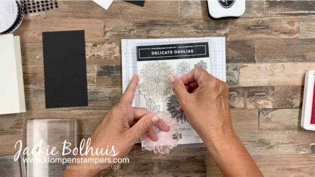 Check-out-this-cool-tip-using-the-delicate-dahlias-stamp-set.