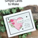 strong-of-heart-stampin-up
