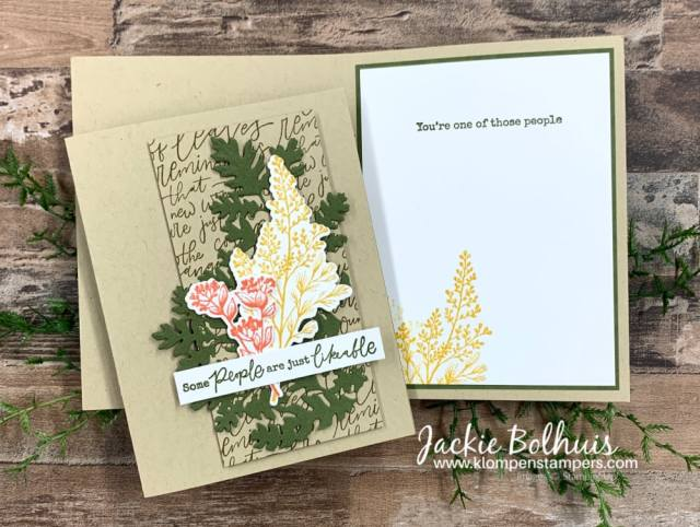 I-layer-die-cuts-on-both-the-inside-and-the-outside-of-my-sympathy-card
