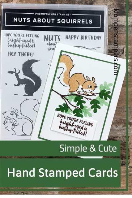 Cute-handmade-cards-on-pinterest.