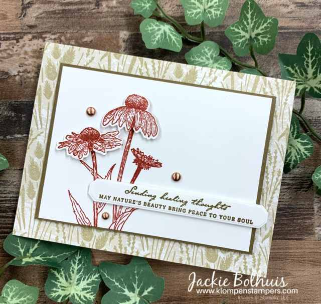 Easy-to-make-DIY-Get-Well-Card-or-can-be-used-as-thinking-of-you-card
