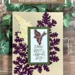 su-sympathy-card-ideas