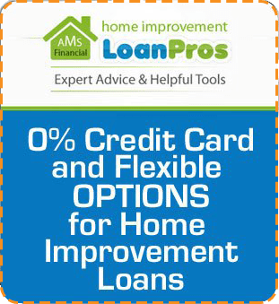 Looking for Home Improvement Loans or Home Improvement Financing? Home Improvement Loan Pros provides low rate Home Improvement Financing.