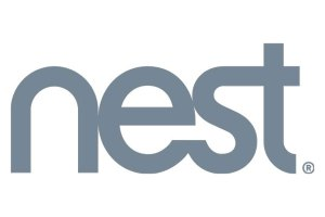 Nest_Labs-brand