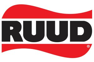 RUUD-heating-cooling-brand