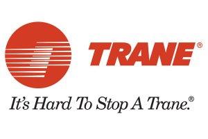 TRANE-heating-cooling-brand
