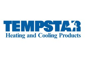tempstar-heating-cooling-brand