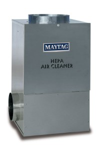 Klondike Air Other HVAC Services Experts Orange County CA HEPA Air Cleaner