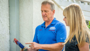 Klondike Air Residential Air Conditioning Experts Orange County CA