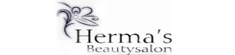 Herma's Beautysalon, Kloosterhaar