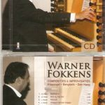 CD_Bergkerk_Warner_2015