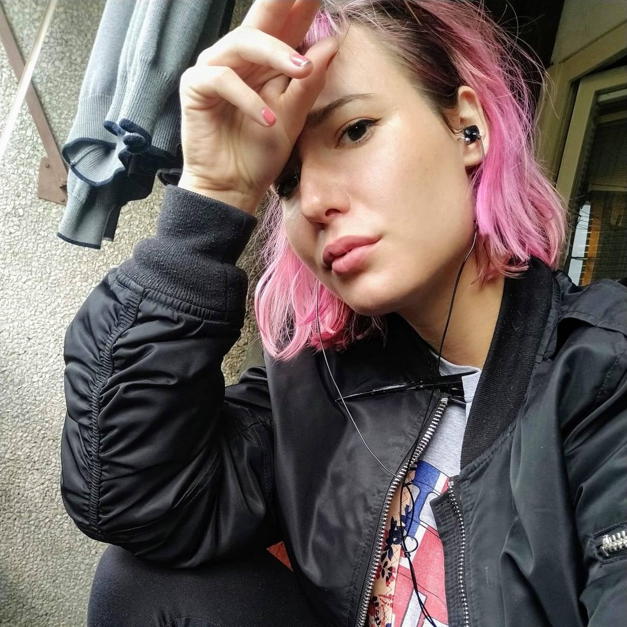 Lidija