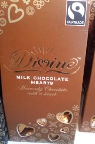 divine_choclat_heart