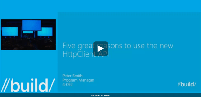 Sharing HTTP sessions between WebView requests and HttpClient on