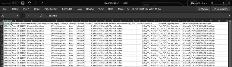 Output Log Analytics to CSV.PNG