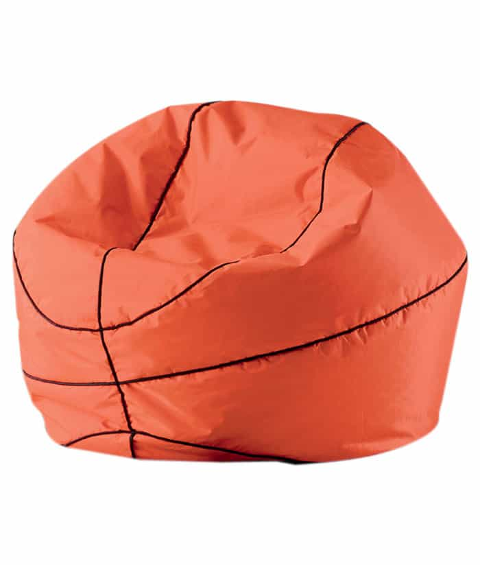 NEW Basketball Bean Bag  eBay