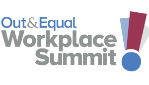 From Out & Equal Website