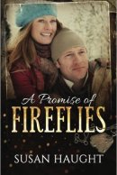 Promise of Fireflies
