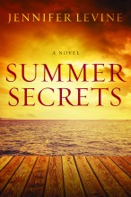SummerSecrets_CoverFN