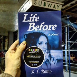 books-on-the-subway-nov-2016