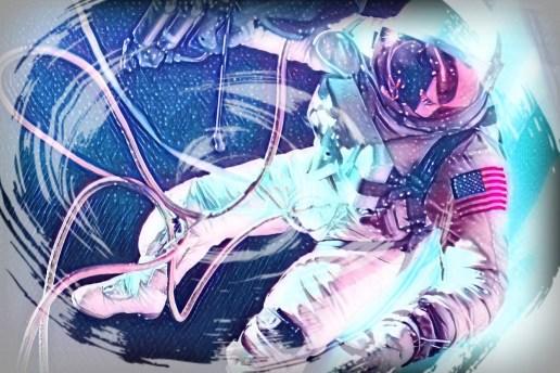 Astronaut-2.jpg