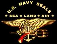 navy-seal3