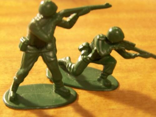 Army Guys-1