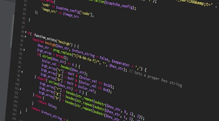 obsolescence_logiciel