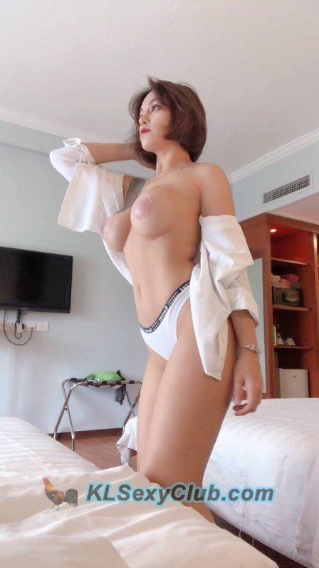 Alice Thai 43