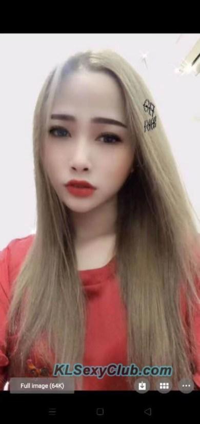 Ashley-Vietnam-1