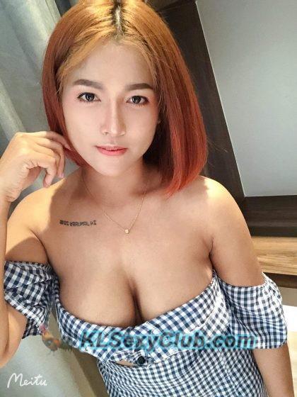 Anna Thai 1