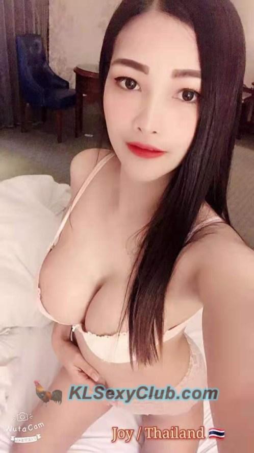 Joy Thai 4
