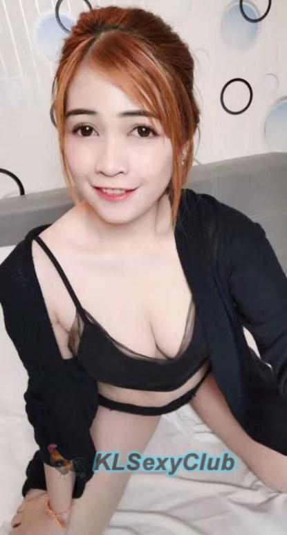 Lucky Vietnam 2