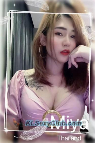 Miya Thai 1