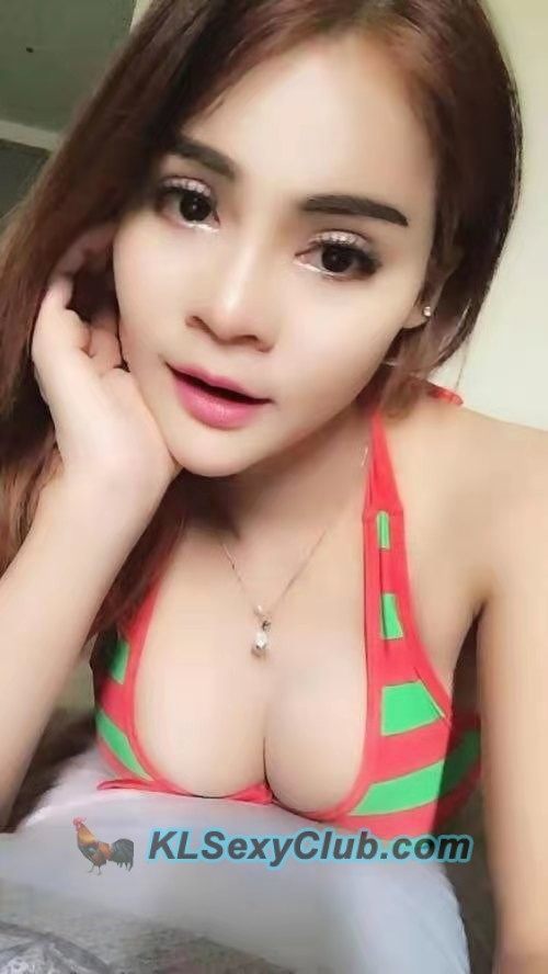 sexy indonesia ladies