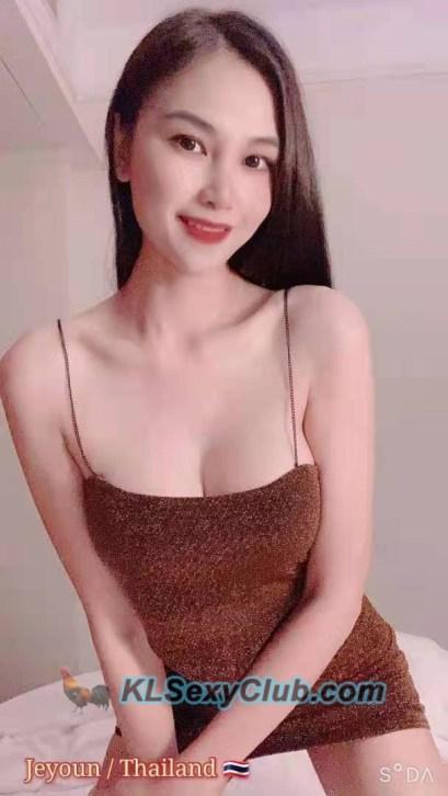 Jeyoun Thai 1