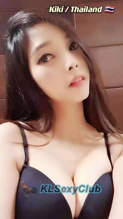 Kiki Thai 1