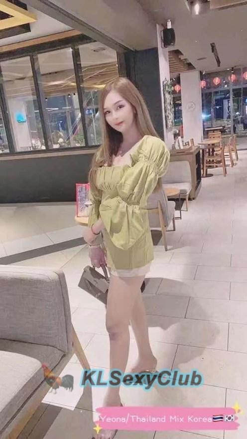 Yeona Thai 2