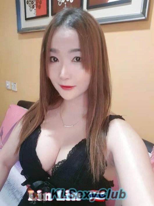 LinLin Thai 1