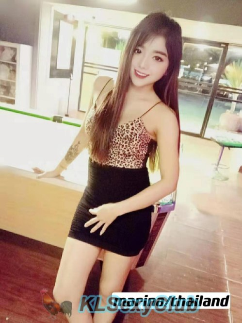 Marina Thai 1