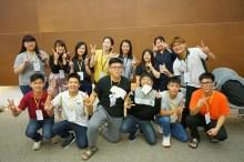 SCF life camp 7